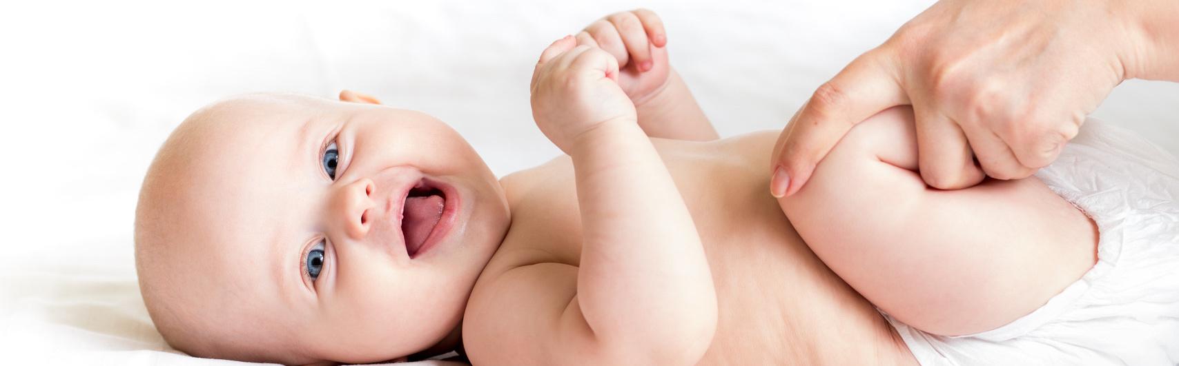 ostéopathie-pour-les-nourrissons