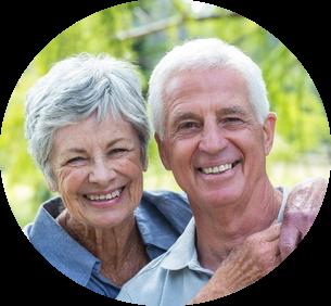 troubles déglutition personne âgée